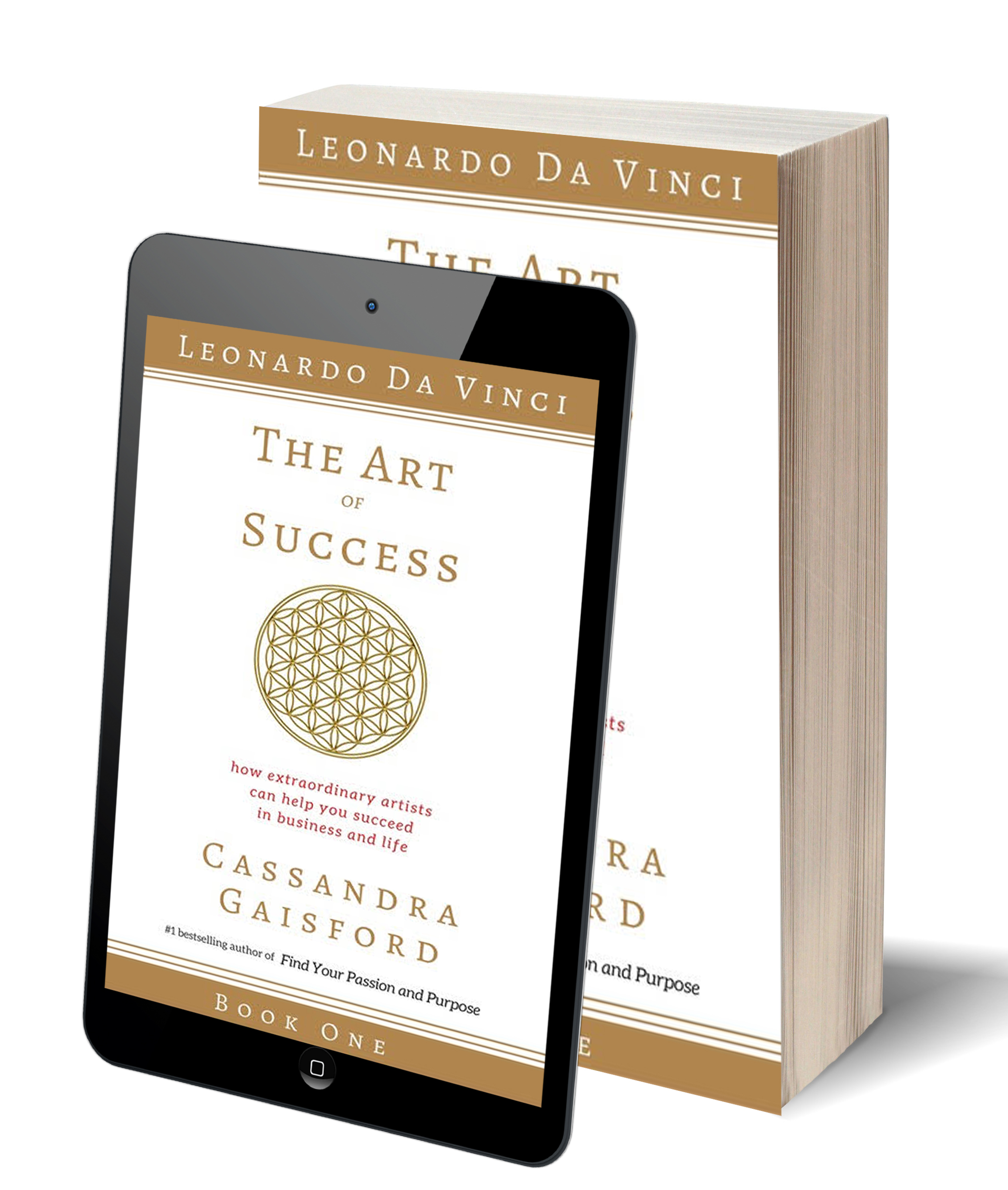 cassandra gaisford define success on your own terms overcome seemingly insurmountable obstacles learn how in cassandra s new 1 bestsellers the art of success available in