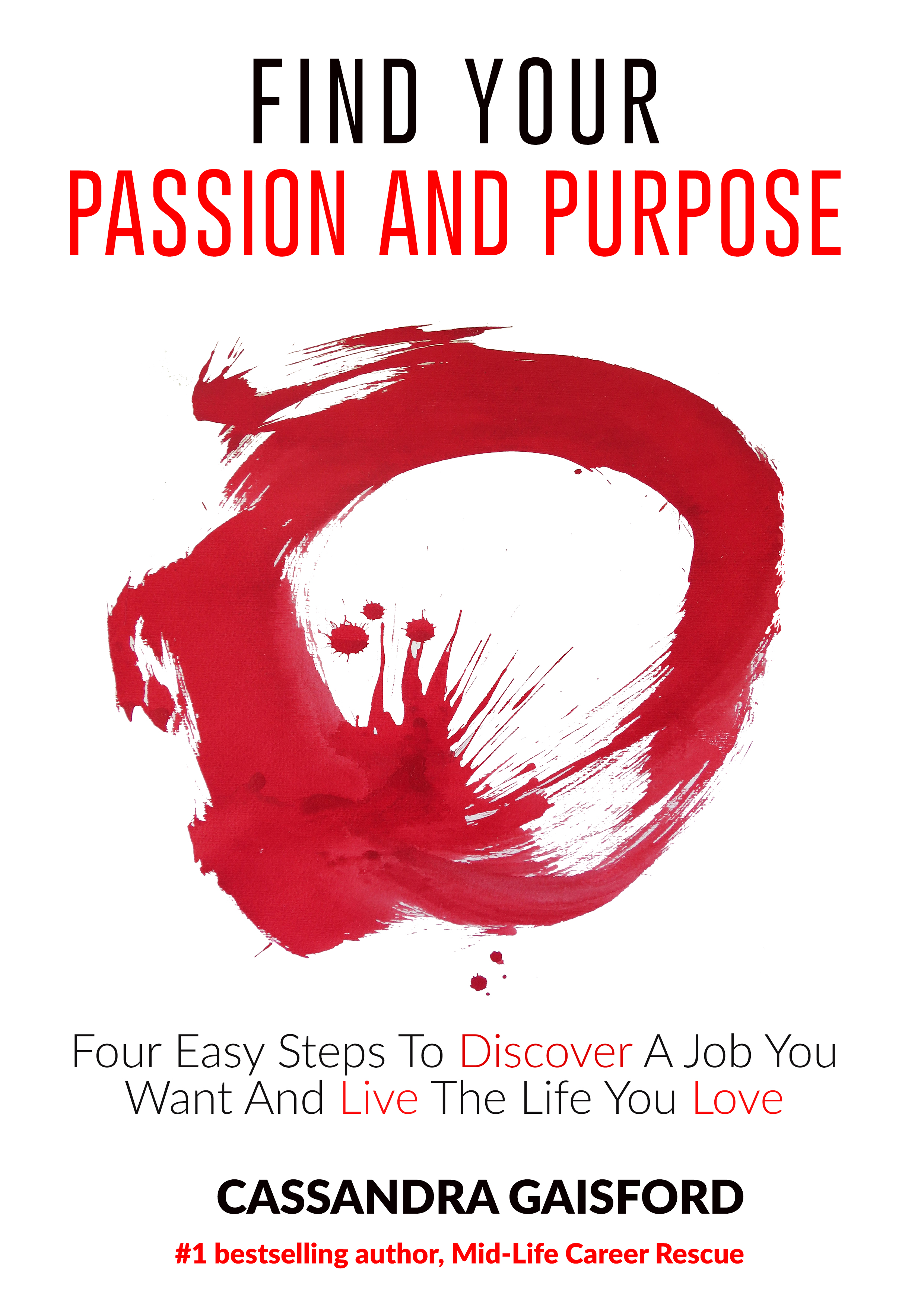 Becoming a published writer cassandra gaisford find your passion and purpose ebook coverv4300dpi fandeluxe Image collections