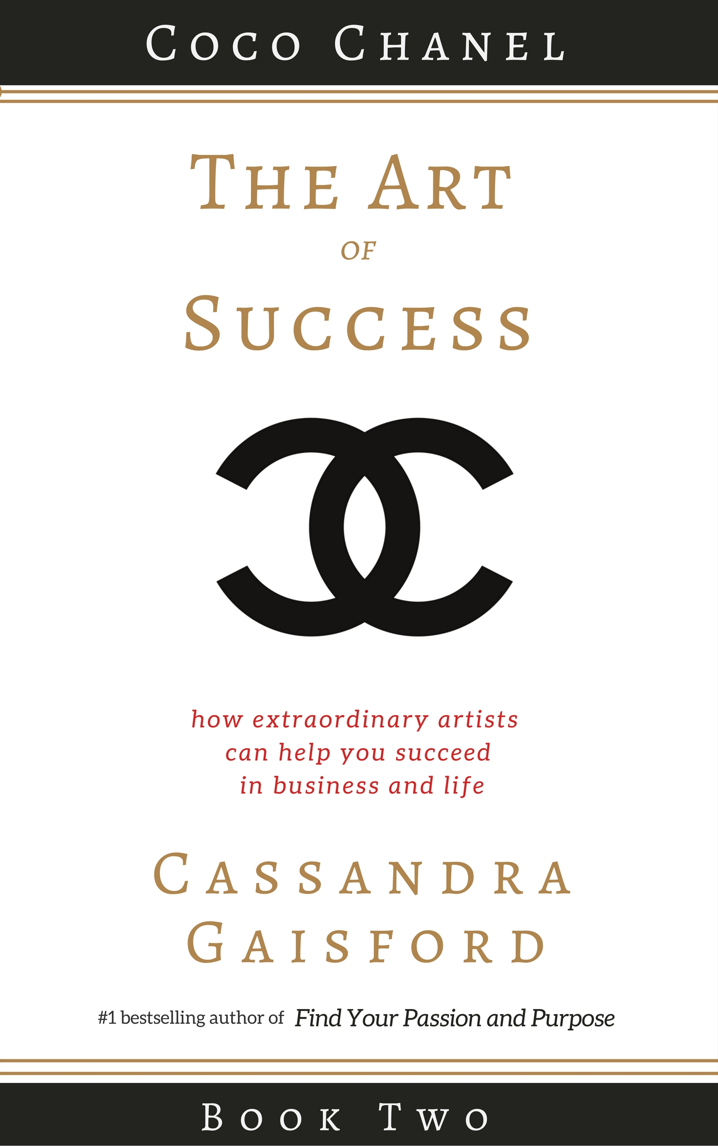 """the success story of coco chanel The preferred narrative of chanel biographers is often a rags-to-riches story full of paris glamor and paramour the key to garelick's success as a chanel biographer is her hominine treatment of her subject: """"to discover the historical,"""" she writes, """"sometimes we must look to the personal"""" history rarely."""
